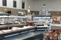 supermarket bristol county - 1