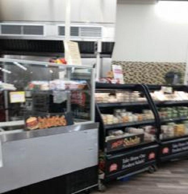 supermarket bristol county - 6