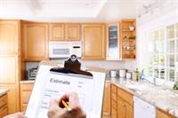 contractor cabinets broward county - 1