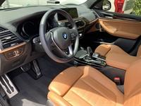 auto detailing business florida - 2