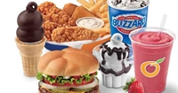 dairy queen franchise opportunity - 1
