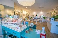 beautiful spa beauty boutique - 1