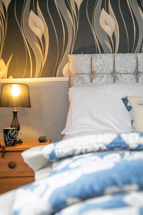 refurbished guest house tremendous - 8