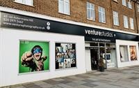 successful london photography studio - 1