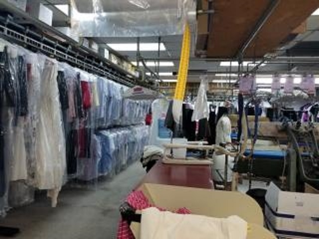 dry cleaners suffolk county - 4