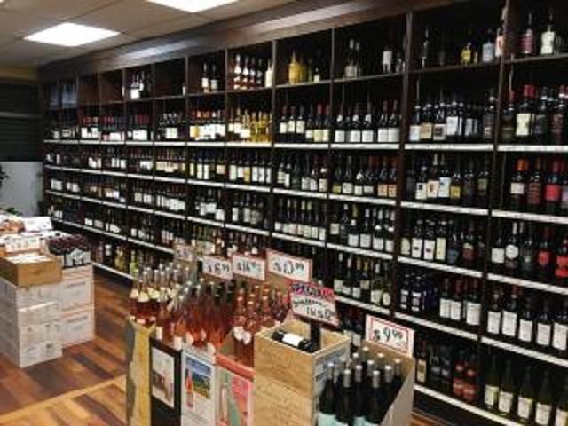 specialty wines liquors kings - 4