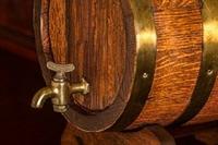 established bar lounge jefferson - 1