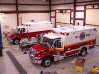 established ambulance business alabama - 3