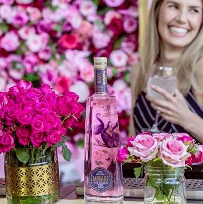 established wall flower company - 4