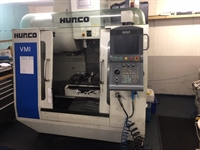 precision engineering business oxfordshire - 2