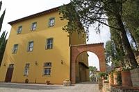 prestigious property siena - 3