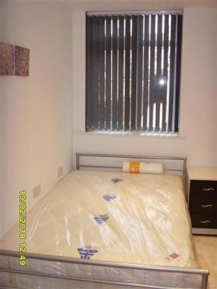 freehold six bedroom hmo - 6