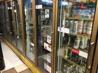convenience store cuyahoga county - 3