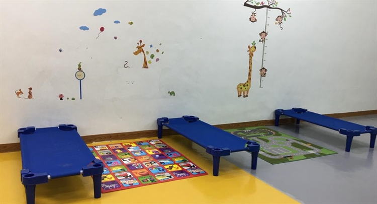 well running education centre - 6