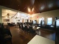 restaurant for lease altona - 2