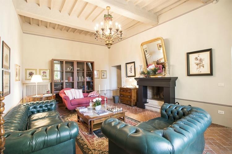 luxury resort for sale - 13