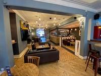 leasehold bar restaurant located - 3