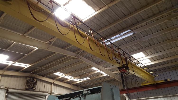 s s welding company - 6