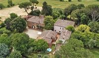 hamlet tuscany arezzo for - 1