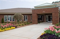 dental practice sussex county - 1