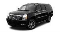 black car service kings - 1