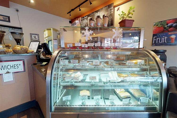 caffe misto victoria - 6