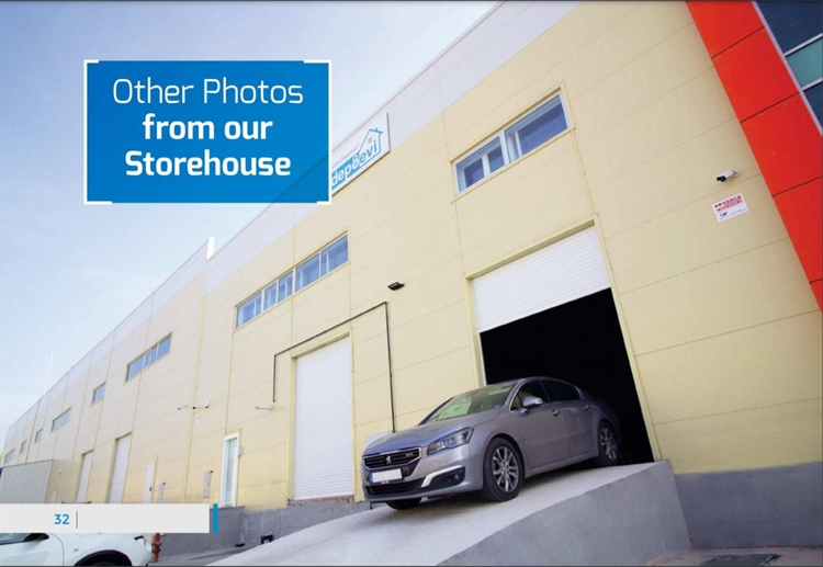 self storage business with - 9