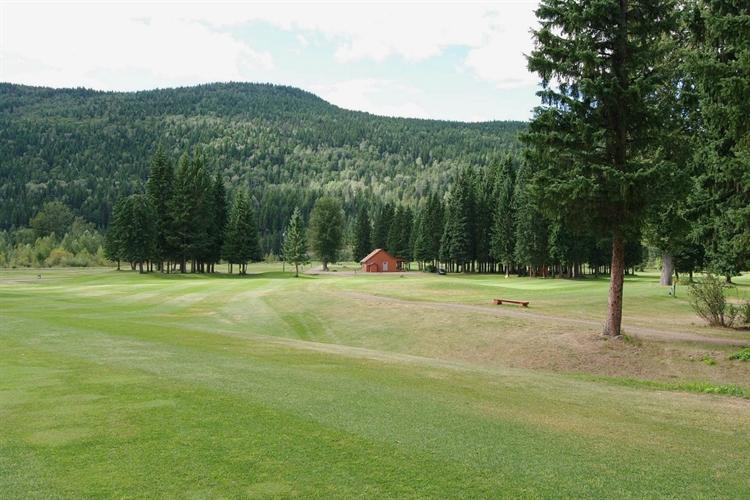 rv park golf resort - 7