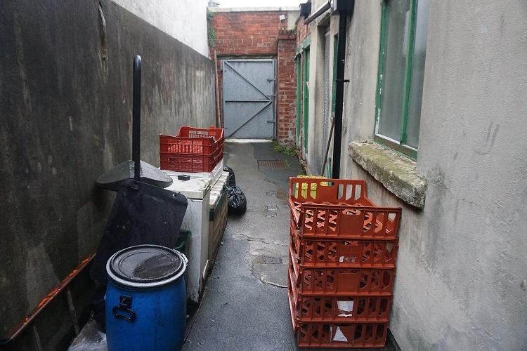shop premises blackpool - 5