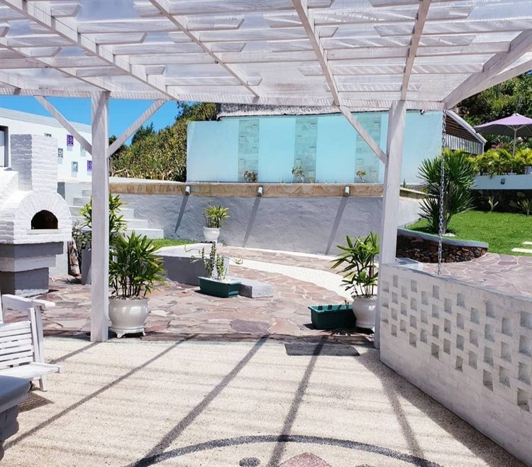 luxury 5 villas close - 13