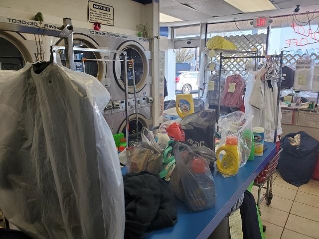 profitable laundromat burlington county - 5