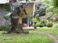 hotel property land tanzania's - 2