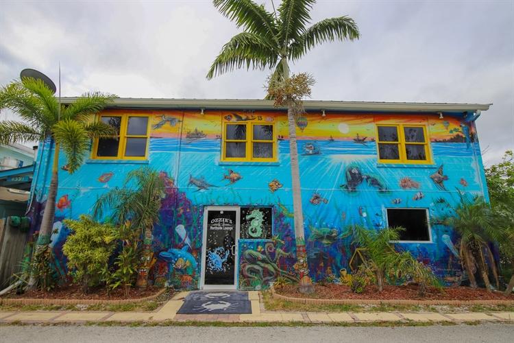 turnkey seafood house full - 6