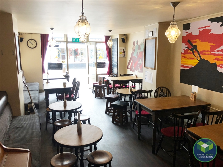 licensed bar macclesfield - 4