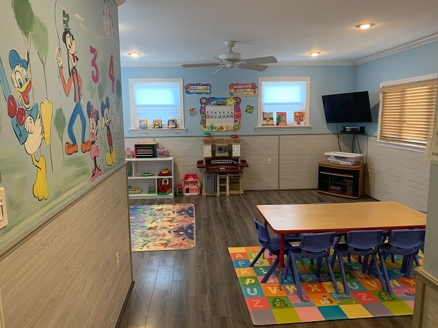 home daycare property nassau - 5