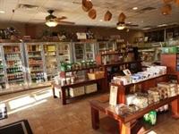 gourmet market suffolk county - 1