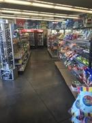 gas station cullman 3019927 - 1