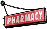 pharmacy license new york - 1