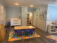 home daycare property nassau - 1