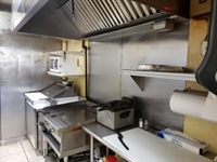 bagel store suffolk county - 3