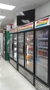 profitable busy convenience store - 1