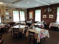 restaurant pub suffolk county - 2