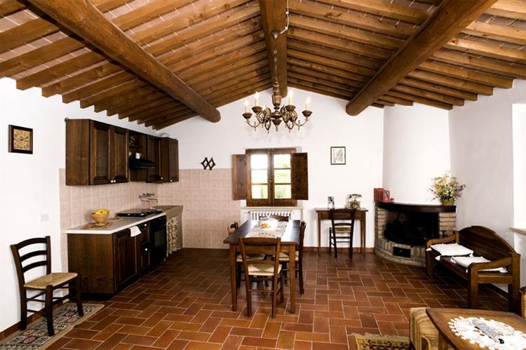 estate farm montalcino for - 10
