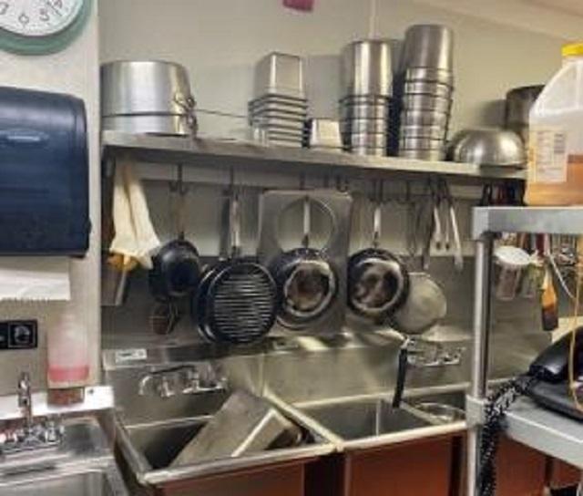 italian restaurant lehigh county - 5