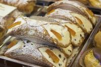 italian bakery mississauga - 1