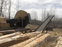 rv park firewood business - 2