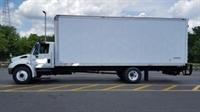 moving company camden county - 3
