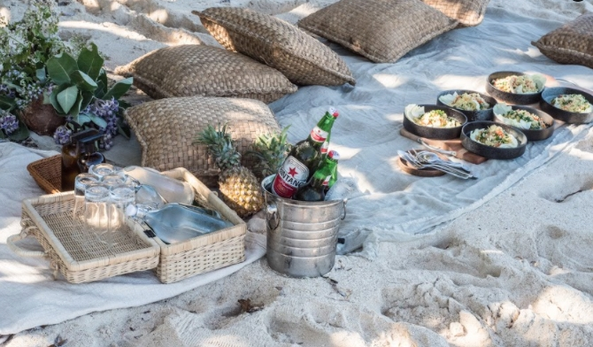 sumba beachside boutique hotel - 14