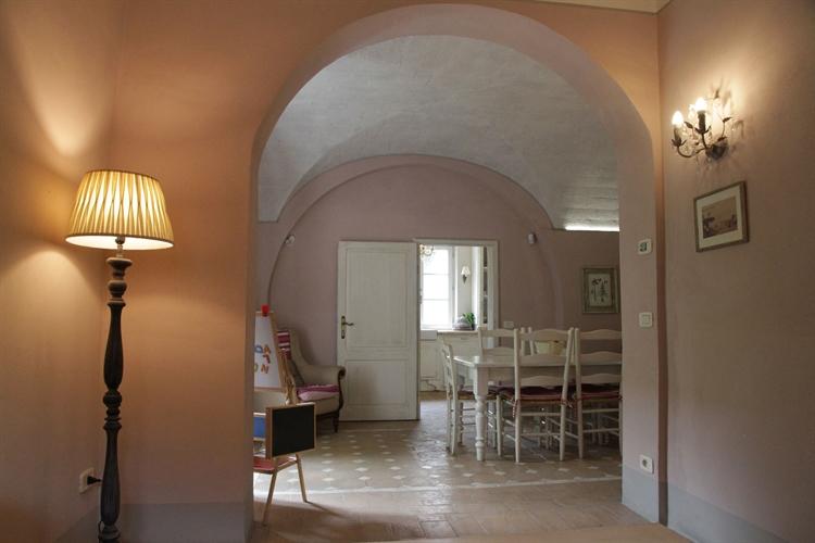 hamlet tuscany arezzo for - 10