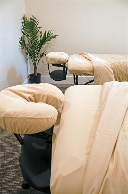 turn key massage esthetics - 8